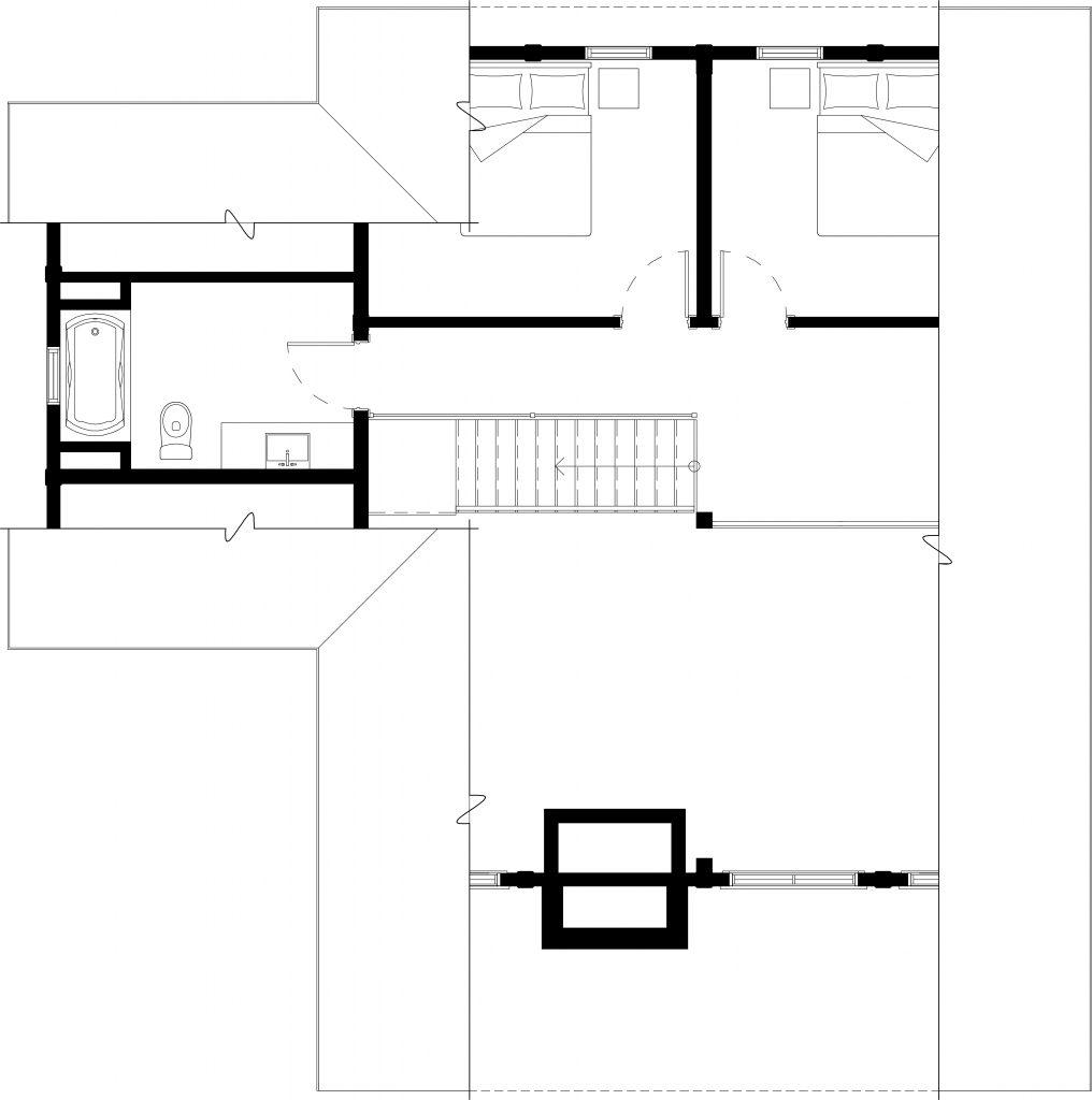 Eastman Floorplan 2