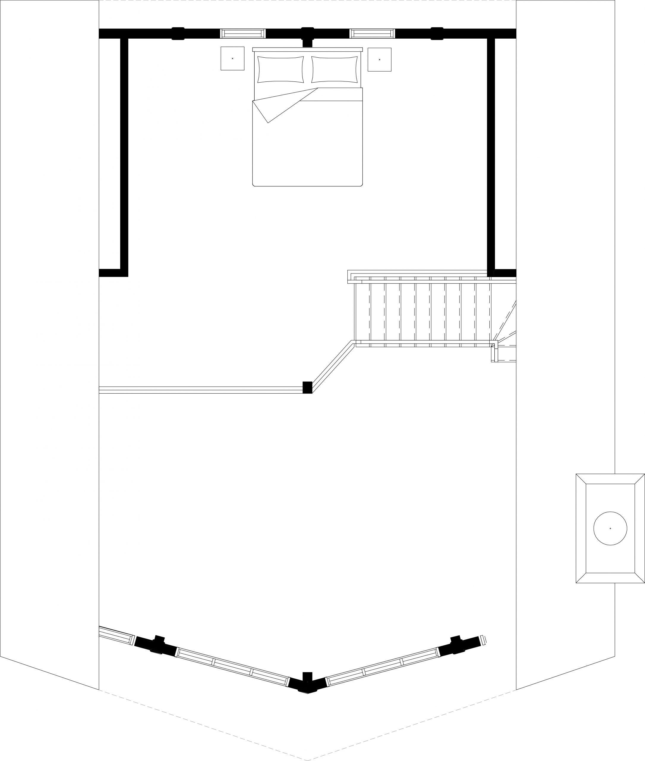 Kelowna Floorplan 2