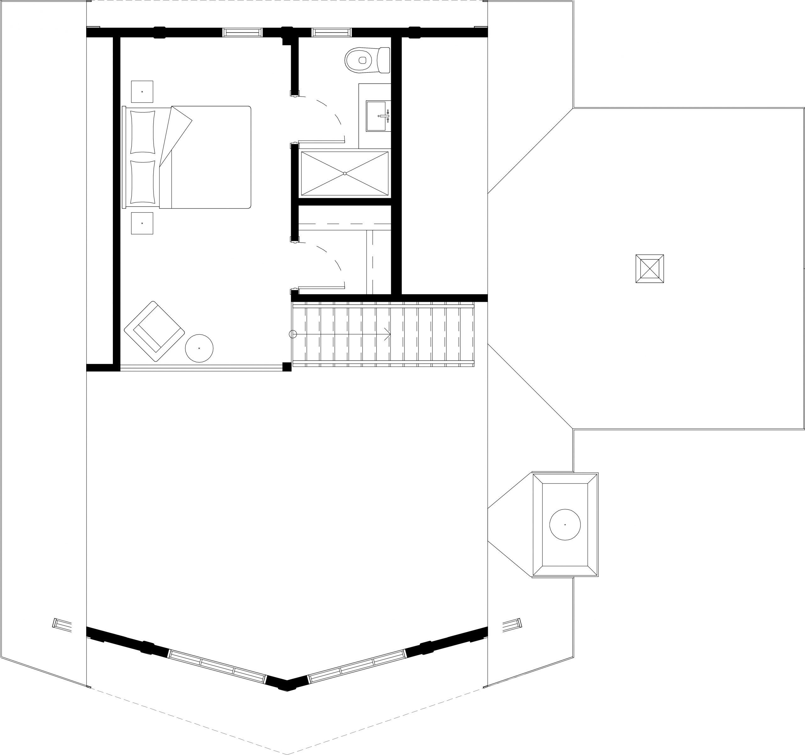 Northcliff Floorplan 2