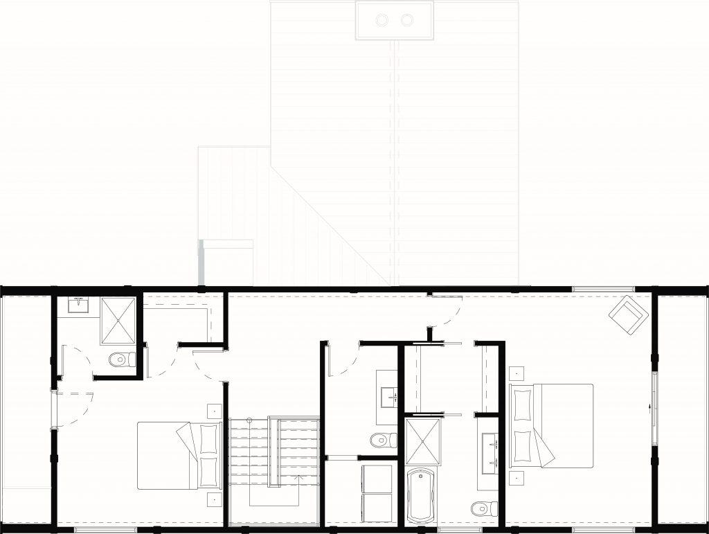 Oakley Floorplan 2